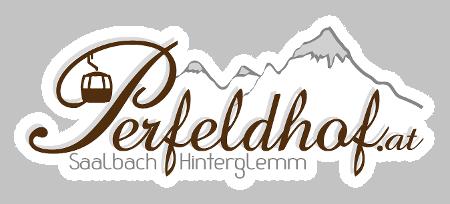 Logo Ferienwohnungen Perfeldhof
