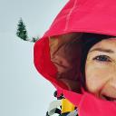 Profile picture of Kerstin Fahrenschon-McDonald