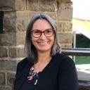 Profile picture of Susanne Träger
