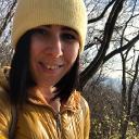Profilový obrázok používateľa Fanni Mánfay