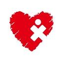 Profilbild von Stiftung KinderHerz