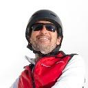Profilbild von Region Graz - Heinz Kaltschmidt