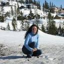 Profilbild von Simone Debono
