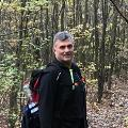 Profilový obrázok používateľa Zsolt Szokolics