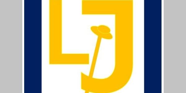 Logo Liesenfelder Jakobusweg