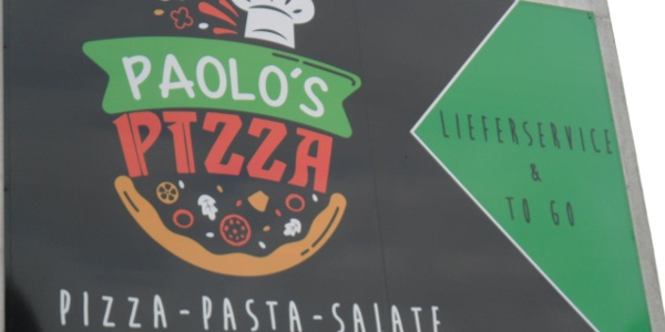 Poalo Pizza, Niederprüm