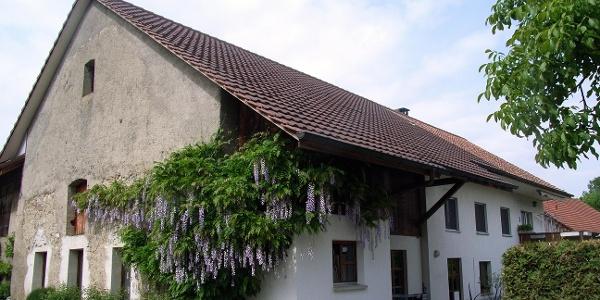 BnB Seetal, Boniswil
