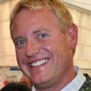 Profilbild von Bernhard Pichler