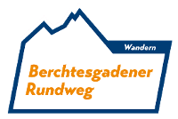 Berchtesgadener Rundweg