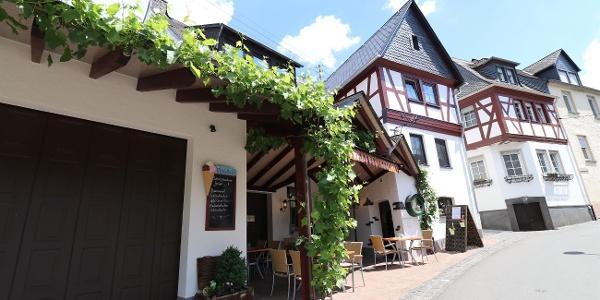 Nonnenhof