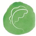Profile picture of Agriturismo Corte Patrizia