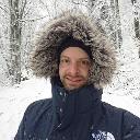 Profilbild von Sascha Zimmer