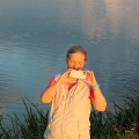 Profilbild von Claudia Fischer