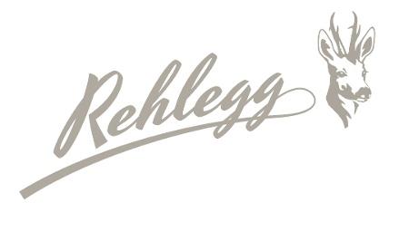 Logo Rehlegg