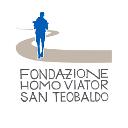 Profile picture of Romea Strata | IT | Fondazione Homo Viator