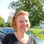 Elisabeth Jenewein