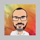 Profilbild von Chris Cox
