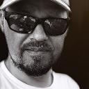 Profilbild von Christoph Ilies