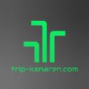 Profilbild von Team Trip Kanaren