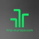 Profilbild von Team Trip Europa