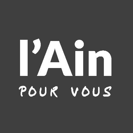 Logo Aintourisme