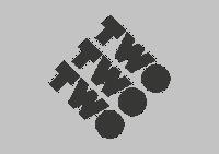 Logo Triple2