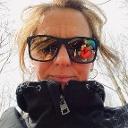 Profilový obrázek Astrid Ulbricht
