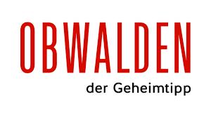 Logo Obwalden Tourismus