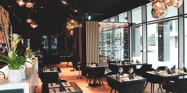 Restaurant Lio