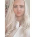 Profilbild von Hannah Cox