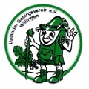 Profilbild von UGV Willingen