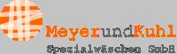 Logo MeyerundKuhl