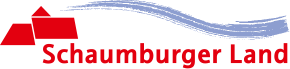 LogoSchaumburger Land Tourismusmarketing e.V