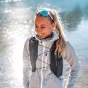 Profilbild von Nina Schönfelder