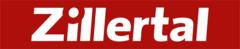 Logo Zillertal Tourismus