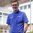 Profilbild von Julian Schöpfer