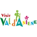 Profile picture of Visit Val d'Aniene Team