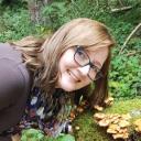 Profilbild von Dolores Körber