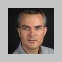 Profile picture of Stanislas Berteloot