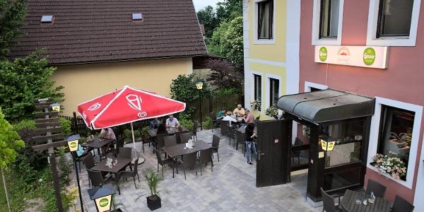 gastgarten_lindenhof_ybbs
