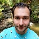 Profilbild von Daniel Sebastian