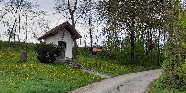 Gemeinde XXL-Runde