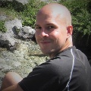 Profilbild von Jan CrossingAlps4Rwanda
