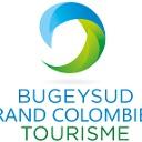 Profilbild von Office de Tourisme Bugey Sud Grand Colombier