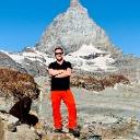 Profilbild von Holger Bäuerle