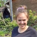 Profile picture of Johanna Nix