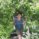 Profilbild von Sonja Stuber