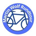 Profilbild von Martin Wolf