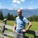Profilbild von Konrad W