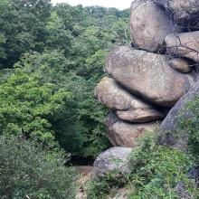 Pandur-kő